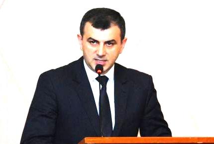 """""""AMEA Gənc Alim və Mütəxəssislər Şurası elmi gəncliyin flaqmanına çevrilib"""""""