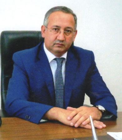 AMEA Azərbaycan iqtisadiyyatında