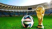 Futbol həyəcanı başlayır!!!