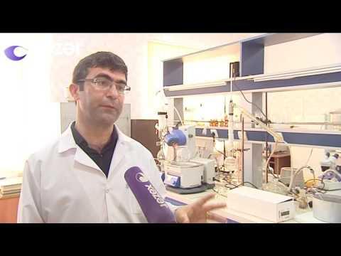 Patoloji xəstəliklərə qarşı alınan yeni dərman maddələri ancaq klinik analizldən sonra dərman kimi istifadə oluna bilər