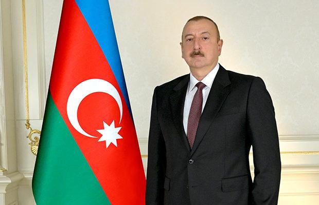 Azərbaycan Milli Elmlər Akademiyasının Nizamnaməsinə edilən dəyişiklikliklər təsdiqləndi