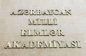 AMEA-da magistrant və doktorantların yeni tətdris ilinə start verilib