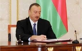 Ali məktəb tələbələri üçün Prezident təqaüdünün təsis edildi