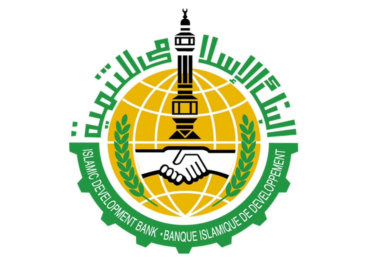 İslam İnkişaf Bankı alimləri mükafatlandıracaq