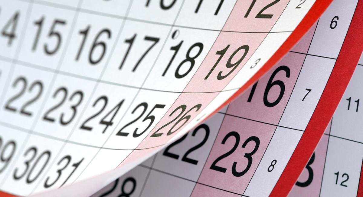 Novruz bayramında 9 gün iş olmayacaq
