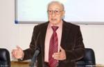 AMEA Kibernetika İnstitutunda Gənc alim və mütəxəssislər şurasının təsis yığıncağı keçirildi