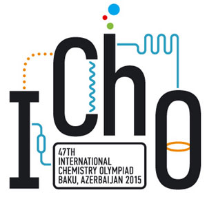 Will be held the International Chemistry Olympiad