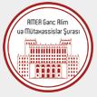AMEA Gənc Alim və Mütəxəssislər Şurasında elmi bölmələrin hesabatı dinləniləcək