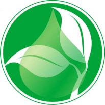 AMEA Botanika İnstitutunun əməkdaşı beynəlxalq konfransda iştirak edəcək