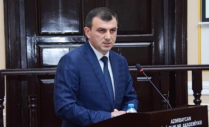 Dayanıqlı gənclər siyasətinin Heydər Əliyev modeli