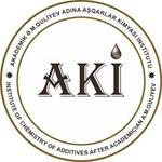 AMEA Aşqarlar Kimyası İnstitutunun alimlərinin məqaləsi ən çox istinad alan nüfuzlu elmi əsərlər sırasına daxil edilib