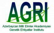 AMEA Genetik Ehtiyatlar İnstitutunun gənc mütəxəssisi Türkiyənin Ege Universiteti Tibbi Biologiya kafedrasında 11 günlük ezamiyyətdə olub
