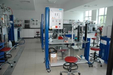 Yeni beynəlxalq elmi laboratoriya yaradılacaq