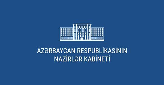 2019-cu il üçün Novruz, Ramazan və Qurban bayramları günləri müəyyən edildi