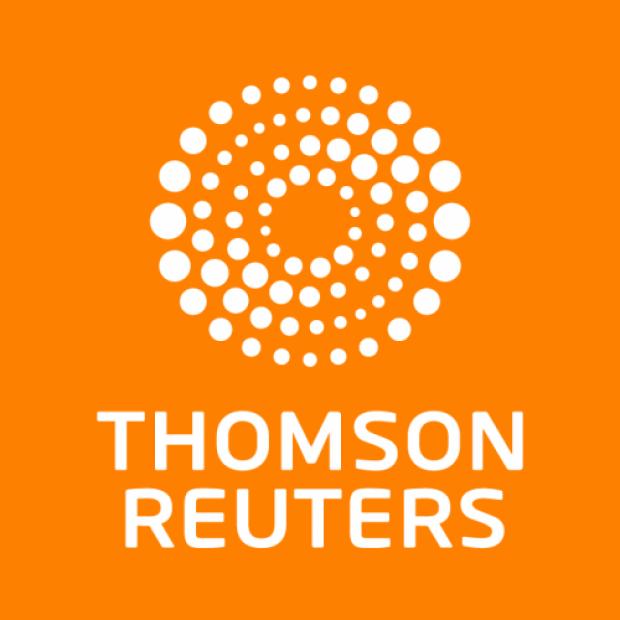 """""""Thomson Reuters"""" və """"Scopus"""" bazasına daxil olan impakt faktorlu jurnallarda çap olunan məqalələrə görə 100 manat mükafat veriləcək"""