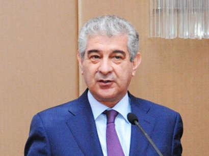 """""""Azərbaycanda """"beyin axını"""" böyük miqyasda deyil"""""""